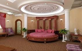 tray ceiling rope lighting. Tray Ceiling With Rope Lighting. Light Ideas For Bedroom To Build A Lighting