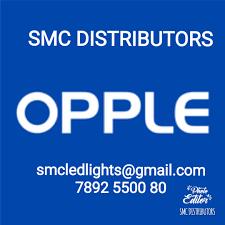 Led Lights Distributors In Bangalore Led Light Distributor Smc Distributors In Bangalore India