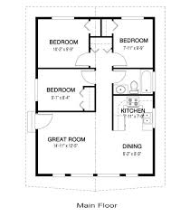 very small house plans. Wonderful House House Plans The Robin Arresting Very Small Floor With Pictures    In Very Small House Plans