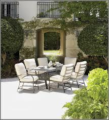 Patios Suncoast Patio Furniture For Best Outdoor Furniture Design Winston Outdoor Furniture Repair