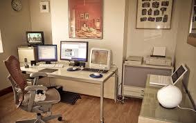 office setup design.  Office Efficient Home Office Setup Design Intended