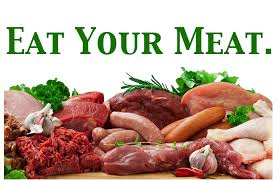 Why You Need Meat in Thyroid Nutrition and Healing - HormonesBalance.com