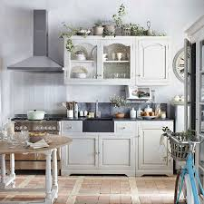 shabby chic kitchen furniture. perfect chic shabby chic kitchen cabinets shab furniture ideas about  cabinet creative to