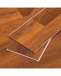 Vinyl flooring samples Sage Green Vinyl Cali Vinyl Rapid Click Lock Vinyl Flooring Planks Wood Grain Sample Plasteak Get The Deal Cali Vinyl Rapid Click Lock Vinyl Flooring Planks
