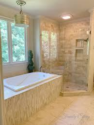 shower door cleaner ever with dawn