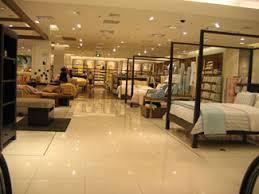 central chidlom bangkok central department store bangkok