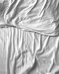 bed sheets texture. Bed Sheets:White Sheet Texture Dszstcut White Sheets S