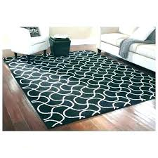 5x7 area rugs under 100 area rugs under 5 x 7 rug pad dollars 5 x 5x7 area rugs