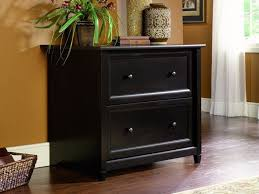 wall mounted office cabinets. Large Size Of Office:storage For Office Pine Filing Cabinet Wall Mounted Cabinets