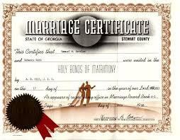 Wedding Certificate Template Best Yw48gox Getting A Duplicate Marriage Certificate