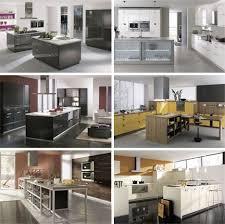 Small Picture Home Design Interior Kitchen Design Agreeable Kitchen Design