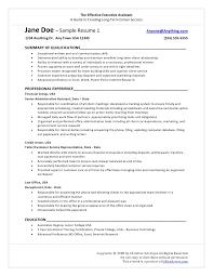One Job Resume Template Company Resume Template Dreaded One Job