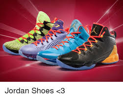 jordan shoes 2020. memes, shoes, and jordan: jordan shoes \u003c3 2020