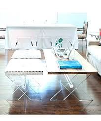 plexiglass table top round trend with additional home improvement ideas topper covers plexiglass table top