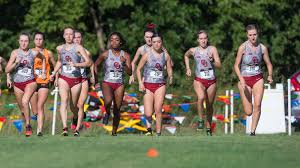 Oklahoma For Ou Xc Official The Of Set Midwest Site Regional RFzwZvx