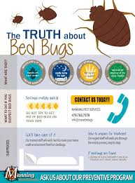 manning pest control. Delighful Control Truth About Bed Bugs Inside Manning Pest Control A