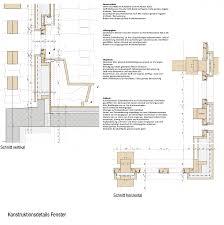 Graubünden Holz Die Plattform Für Wald Und Holz