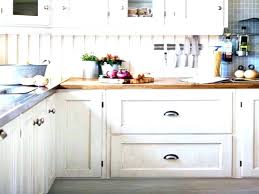 kitchen cabinet hardware trends kitchen cabinet hardware trends oil rubbed bronze for cabinets white shaker trends