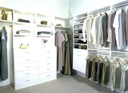 walk in closet ikea design walk in closet best closet design closets vintage white closet walk design classic home ikea pax small walk in closet