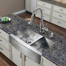 Metal Sink Cabinet Kitchen Modern Stylist Kitchen Design With Black Kitchen Cabinet