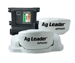 Image result for ag leader guidance and steering