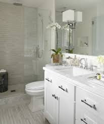 traditional bathroom tile ideas. Traditional Bathroom Tile Ideas Transitional With Classic Shower Stool N
