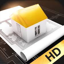 Image Of D Exterior Home Design App 52897 Home Design Ms Home ...