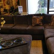 Mor Furniture for Less 99 s & 565 Reviews Furniture