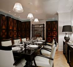 best private dining rooms in nyc. Dining Room Small Private Amazing Rooms In Nyc Best W