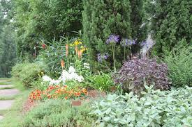 Small Picture Easy Herb and Vegetable Garden Designs HGTV