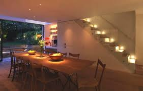 staircase lighting design staircase lighting and design 2 absolutely nicking lighting idea