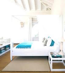beachy bedroom furniture. Beachy Bedroom White Furniture Bedrooms E
