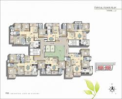 afc floor plan. Afc Dealer Floor Plan Best Of 43 Lovely House Design 2018