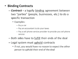 Examples Of Contracts Between Two Businesses Examples Sample Legal