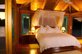 romantic bed room. Romantic Bedroom Decoration Bed Room