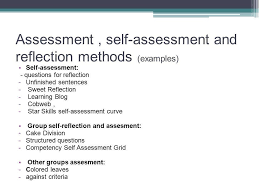 example of reflective essay on self self essays self essays self  examples of self reflection essay reflective essays examples example of reflective essay on self