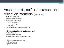 example of reflective essay on self self essays self essays self  examples of self reflection essay reflective essays examples example of reflective essay on self