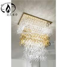 full size of saudi lighting dialux plugin inara lighting dubai inara pr led lighting companies