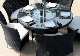 Image Outdoor Dining Furniture Renopedia Wiki