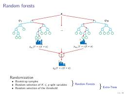 Random Forests R Explained