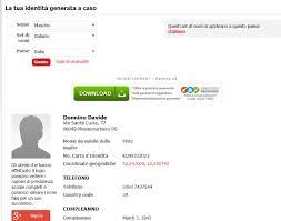 Wind Credito Verifica - Online Creditotiper