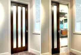 pocket door alternative alternative to pocket door pocket door alternatives bathroom pocket doors pocket sliding door pocket door