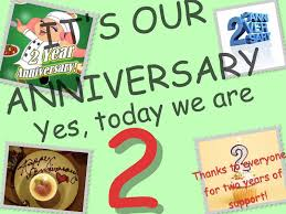 anniversary second wedding gift ideas for hersecond