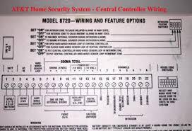 alarm wiring diagrams wiring diagram excalibur wiring diagrams