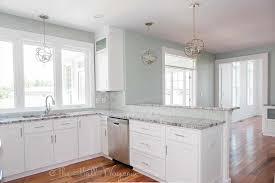 cottage kitchen lighting. contemporary kitchen u tips from hgtv country blue cottage kitchen cabinets kitchen cabinets  pictures ideas on lighting t