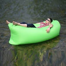 blow up furniture. China Hangout Bean Bag Blow Up Fast Inflatable Couch Lamzac Fatboy Air Sofa Lounger - Sofa, Lazy Sleeping Furniture