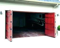 reprogram garage remote how to reset craftsman garage door keypad programming sears garage door opener program how to reprogram reprogram merlin garage
