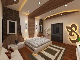Home Interior Design Images New Decorating