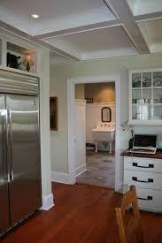 Kitchen Addition Inside Architecture Craftsman Addition Renovation Hopewell Nj