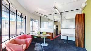 Interior Design Courses Perth